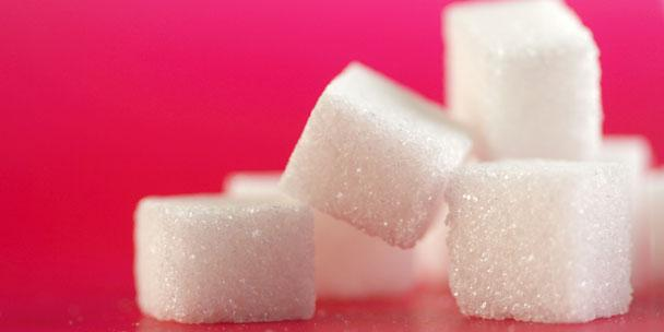 Glycation - Sugar and Ageing