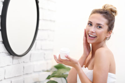 Benefits of Exfoliation and which one to choose?