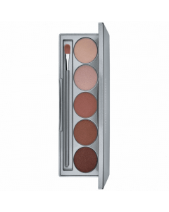 Colorescience Beauty On the Go - Face Palette