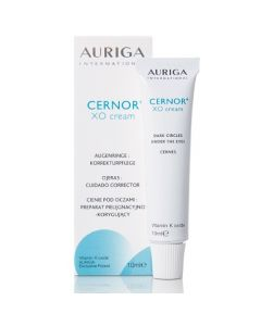 Aestheticare Cernor XO Cream / emulsion gel 10ml