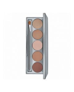 Colorescience Mineral Coorector Palette SPF 20