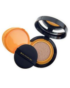 Heliocare 260 Color Cushion Compact SPF 50 - Bronze