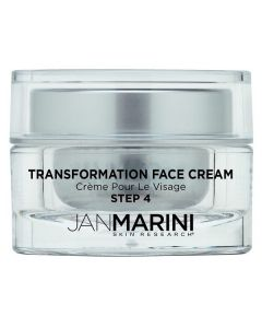 Jan Marini Transformation Face Cream
