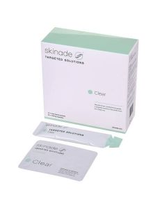 Skinade Targeted Solutions - Clear