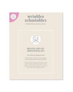 Wrinkles Schminkles MOUTH and LIP Smoothing Kit