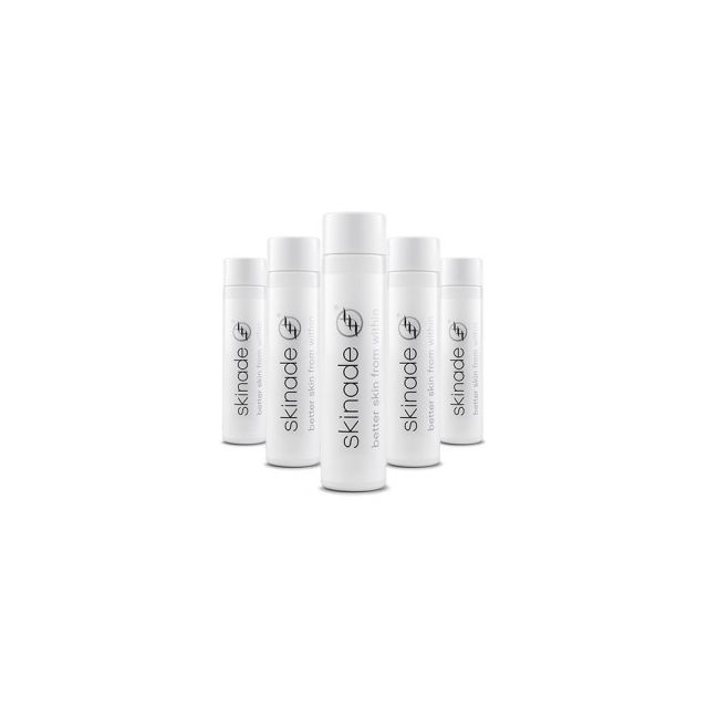 Skinade 30 day supply
