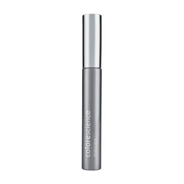 Colorescience Mascara Black