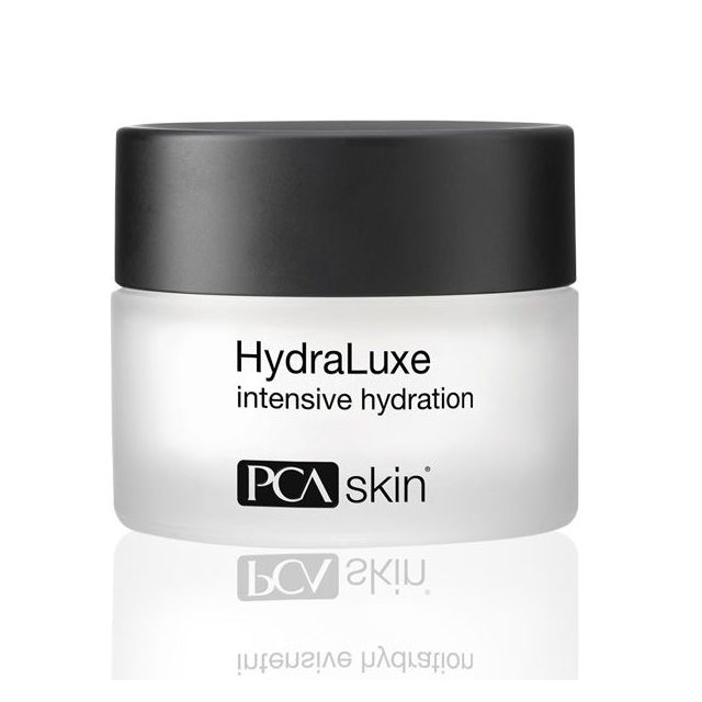 PCA Skin HydraLuxe Intensive Hydration