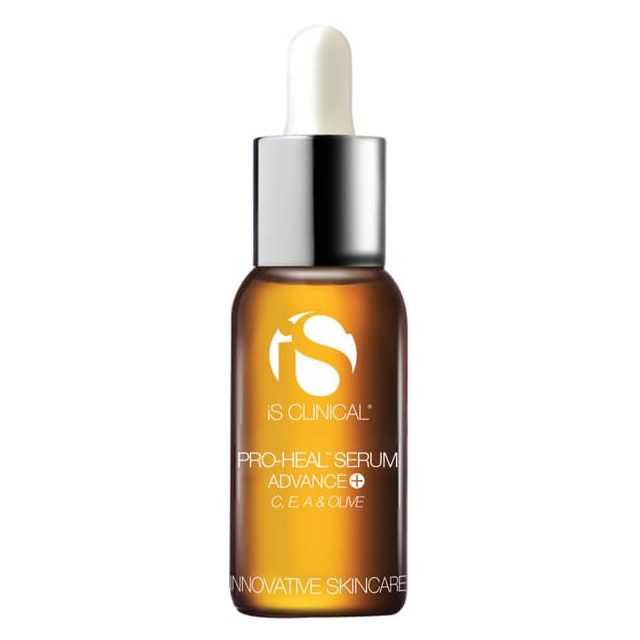 iS CLINICAL Pro-Heal Serum Advance + 30ml