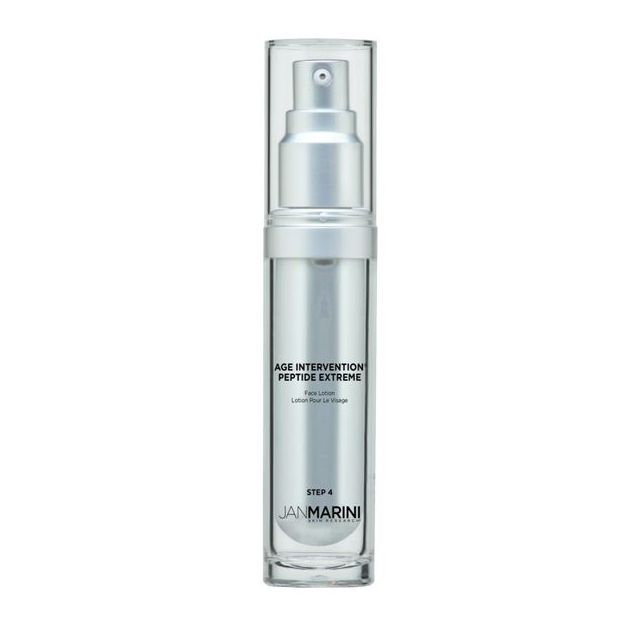 Jan Marini Age Intervention Peptide Extreme Face Lotion