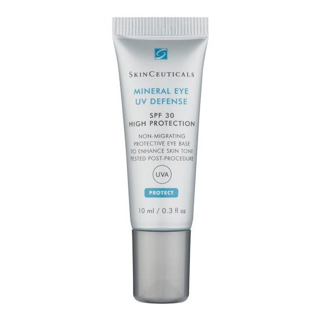 SkinCeuticals Mineral Eye UV Defense SPF 30
