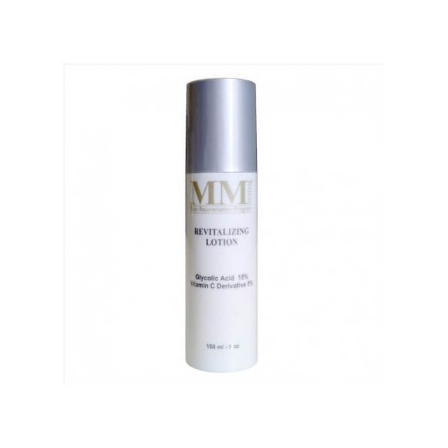 Mene & Moy Revitalizing Lotion