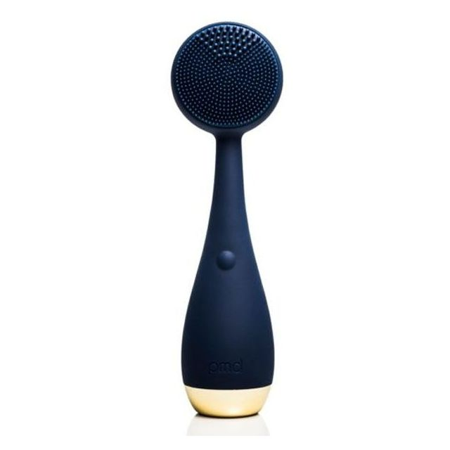 PMD Clean Facial Cleansing Device - Navy