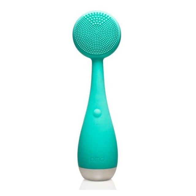 PMD Clean Facial Cleansing Device Teal