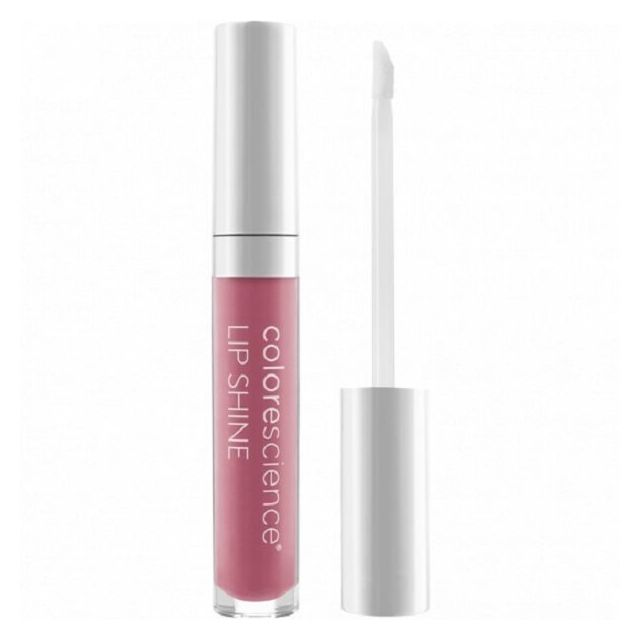Colorescience Lip Shine SPF35 - Rose