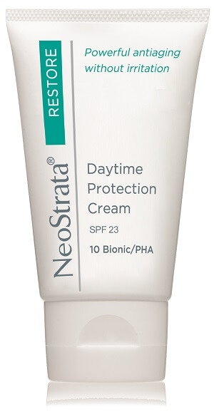 neostrata daytime protection