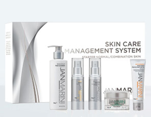 jan marini skincare management travel system