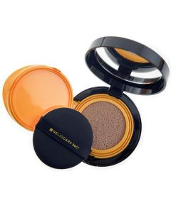 Heliocare 360 Color Cushion Compact SPF 50 - Bronze