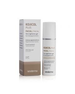 SESDERMA KOJICOL Plus Lightening Gel