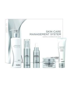 Jan Marini Skin Care Management System for Normal/Combination