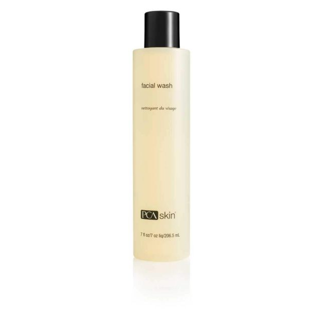 pa skin facial cleanser
