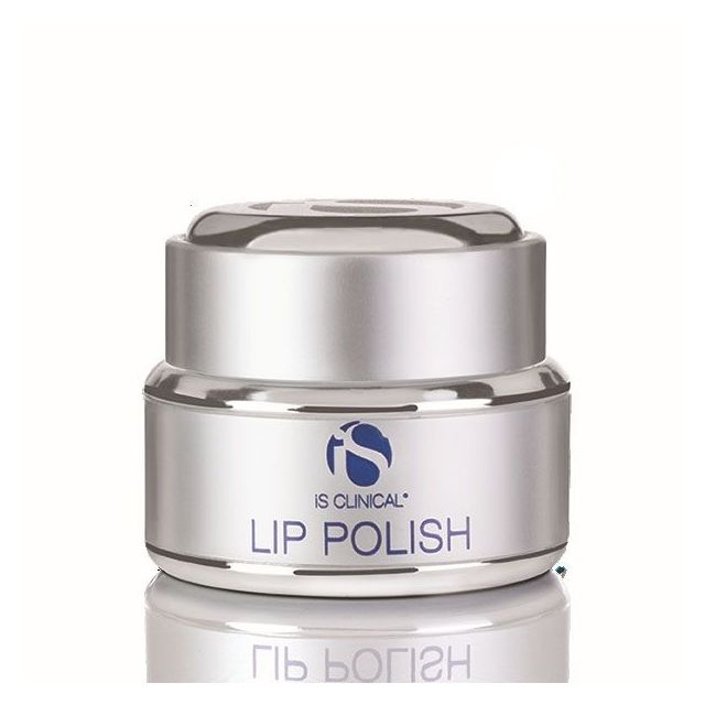 iS Clinical Lip Polisher
