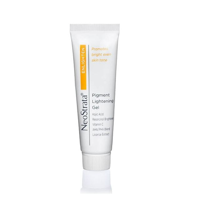 NeoStrata Enlighten Pigment Lightening Gel