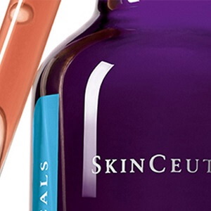 SkinCeuticals Step 3 CORRECT