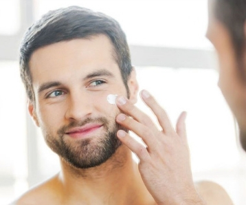 Male Grooming - The Ultimate Skincare Guide