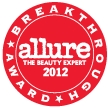 allure award redness neutralizer