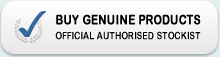 Buy Genuine Products - Offical Authorised Stockist