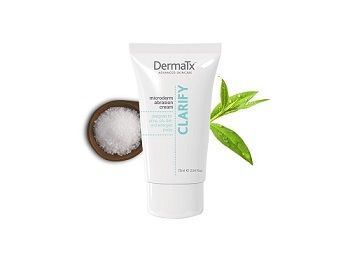 dermatx clarify cream