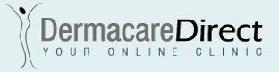 Dermacare Direct Cosmeceutical Skincare