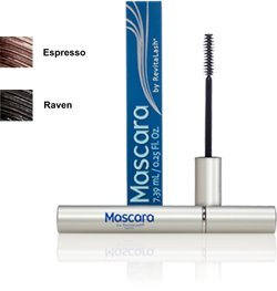 Revitalash Mascara