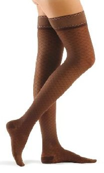 SIGVARIS® AUDACE  stockings image